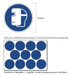 288a8b544c369e Prix Hors Taxes de la planche ou du rouleau d étiquettes suivant le  conditionnement choisi