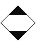 Étiquette Quantité Limitée Routier / Maritime